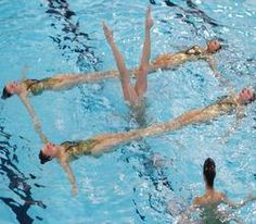 Book our water performers for ocean-themed events in the UK. Synchronized Swimming, Swim Team, Swimmers, Under The Sea, Corporate Events, Seaside, Ocean, Entertainment, Book