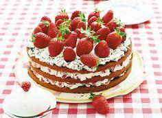 luxusní dorty pro děti - Hledat Googlem