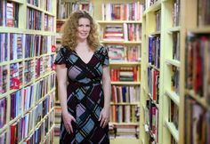 """I'm tired of 'the bookstore is dead' story,"" said Ana DeVere, who owned Plaza Books, 7380 S. Eastern Ave, which closed in December. ""I see a resurgence of the bookstore."" With the rise of e-readers and the presence of chain stores, bookstore owners know the value of holding a book, whether it's a first-edition paperback or an out-of-print hardcover."