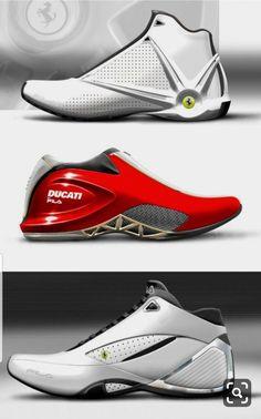 b83157ffd292c0 PUMA Mercedes AMG Grand Cat Shoes