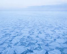 Baltic Sea on February. Baltic Sea, Airplane View, February, Ice, Travel, Viajes, Destinations, Ice Cream, Traveling