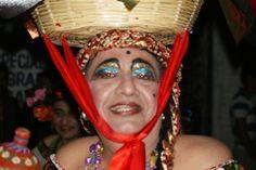Chiapas de Corzo, Chiapas Un Chunta