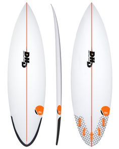 Really like the look of the DHD Sweet Spot 2.0... 5'10 stock, and maybe a 6'0 if you could get it with some extra tail rocker.