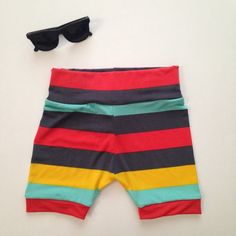 480a80ad524098 Trendy Bubs · Absolutely loving these swim shorties! Check out the previous  post to snag yours today.