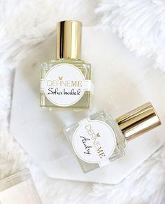 Ladies Perfume, Perfume Bottles, Lady, Beauty, Perfume Bottle, Beauty Illustration