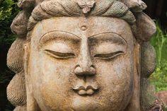 #Meditación grupal para activar la glándula pineal ¡Únete a nosotros! participa en: http://reikinuevo.com/medita-activar-glandula-pineal