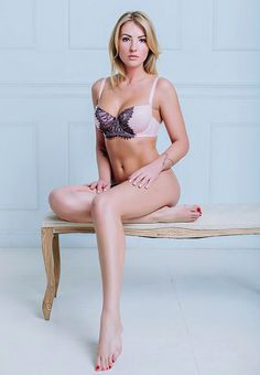 Svetlana luv sexy zhanna single russian 5