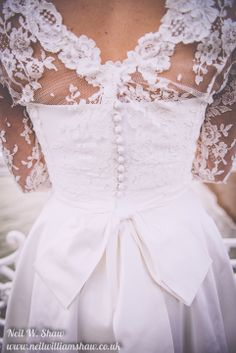 Featured Brighton Wedding – Sim and Amanda