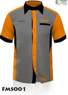 Polo Shirts With Pockets Polo Shirts With Pockets, Business Plan Template, Brand Collection, White Shirts, Wetsuit, Sims, Shirt Designs, Cash Counter, Coat