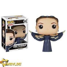 Katniss-Mockingjay-Pop