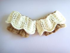Boot Socks Boot Toppers Knit Boot Cuffs by PreciousBowtique