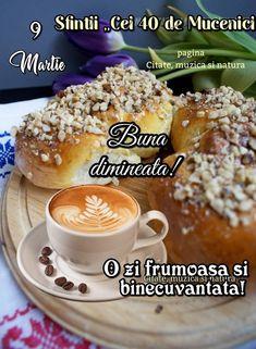 Hamburger, Pancakes, French Toast, Bread, Breakfast, Food, Morning Coffee, Brot, Essen