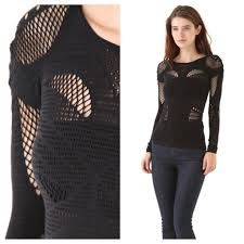 Image result for eco fashion