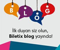 Beko Basketbol Ligi'nde 25. hafta mücadelesinde Beşiktaş İntegral Forex, BJK İntegral Arena'da Anadolu Efes'i konuk ediyor.Siz de salondaki yerinizi alın ve bu heyecana ortak olun!