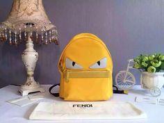 Fendi Handbags Outlet Uk