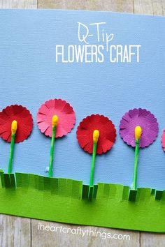 manualidades-para-niños-y-niñas-especial-primavera-13.jpg 564×848 píxeles