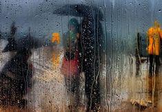 Картинки по запросу осенний дождь