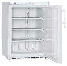 Bathroom Medicine Cabinet, Home, Fine Dining, Energy Consumption, Closet, Ad Home, Homes, Haus, Houses