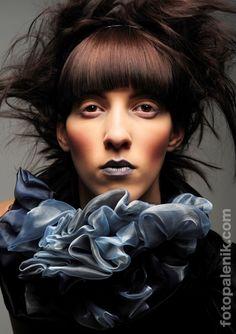 Michaela Mazalanova collection by Jozo Palenik Jon Snow, Hair Makeup, Inspiration, Beautiful, Collection, Jhon Snow, Biblical Inspiration, John Snow, Hairdos
