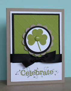 Stampin' Up! SU by Julie B., Julie B's Stampin' Space