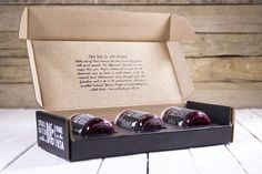 The Berry Nutty FarmTBNF-7.jpg