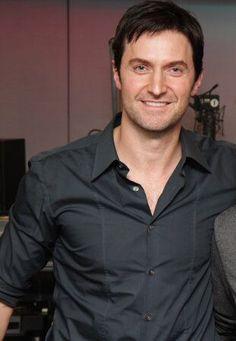 BBC Radio 1 - 4 May 2010