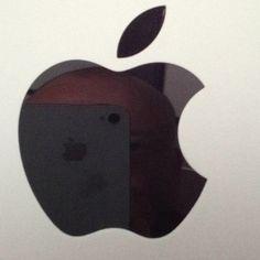 Apple Things