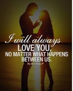 Discover and share I Will Always Love You Quotes For Him. Explore our collection of motivational and famous quotes by authors you know and love. Love Yourself Quotes, Quotes For Him, Me Quotes, Soul Qoutes, Couple Quotes, I Love You, Just For You, My Love, I Will Always Love You Quotes