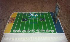 Notre Dame Cake by mick6799, via Flickr                                                                                                               Notre Dame Cake             by        mick6799      on        Flickr