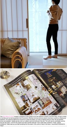 Comic by AKiko Hiramatsu for GINGER fashion magazine 2021 Tokyo, Comic, Kids Rugs, Magazine, Furniture, Beauty, Home Decor, Fashion, Moda