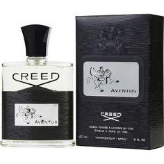 3dad442fc House Of Creed, Men's Cologne, Best Fragrances, Ships, Paris France,  Bergamot