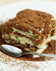 Tiramisu à la crème de marron et marrons glacés http://www.aufeminin.com/netmums-bons-plans-carrefour/recettes-noel-15-recettes-pour-celebrer-d46951x88612.html