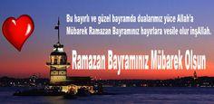 Ramazan Bayramı Mesajı Movie Posters, Movies, Films, Film, Movie, Movie Quotes, Film Posters, Billboard
