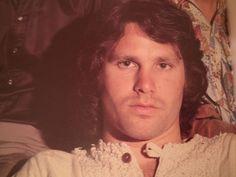 Ray Manzarek, The Doors Jim Morrison, Morrison Hotel, The Doors Of Perception, Wild Love, Psychedelic Rock, Reggae, Heavy Metal, Musica