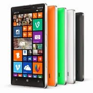 Nokia announced three Lumia smartphones based on Windows Phone 8.1 and a series of exclusive Nokia features. Nokia confirmed that Windows Phone 8.1 is scheduled to be available across the entire Lumia Windows Phone 8 portfolio as an over-the-air update this summer following testing and partner approvals.