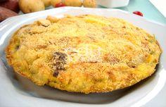 Torta madalena   Receitas Edu Guedes – Site Oficial