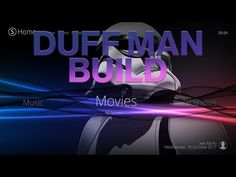 THE BEST LOOKING KODI BUILD EVER!! - OCTOBER 2017 - INCREDIBLE BUILD FOR...