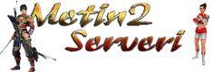 Metin 2 Serverlar