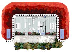Sustainable Green Buildings - Packaged Earthship - earthship.com