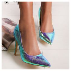 Pumps, Heels, Sexy, Fashion, Choux Pastry, Moda, Court Shoes, Pump Shoes, Shoes Heels