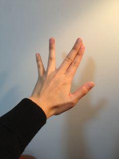 Castiel Aesthetic, Watch Star Trek, Tv Supernatural, Hand Reference, Clever Quotes, Beautiful Hands, Haikyuu, Stars, Oikawa Tooru