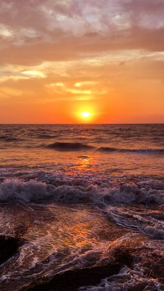 Image Page 21244 Beautiful Nature Pictures, Nature Photos, Aesthetic Backgrounds, Aesthetic Wallpapers, Sunset Surf, Field Wallpaper, Water Pictures, Sky Aesthetic, Amazing Sunsets