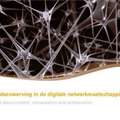 Fondsenwerving in de digitale netwerkmaatschappijIt's all about content, conversation and collaboration   Marco Derksen,Arnhem, Hogeschool Arnhem-Nijmegen. http://slidehot.com/resources/fondsenwerving-in-de-digitale-netwerkmaatschappij.39848/