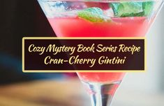 Book Clubs, Book Club Books, Book Series, Book Club Recommendations, Mystery Series, Cozy Mysteries, Group, Drinks, Board