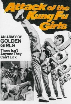 film,kung,fu,martial,arts,poster,vintage-74237b41d16be84e08cee013ff89d3c7_i.jpg (306×448)