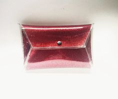 Check out this item in my Etsy shop https://www.etsy.com/listing/260270383/glitters-sequins-clutch-handbag-sparkle
