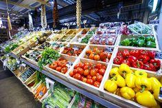 DEBATT. Det finns mängder av vetenskapliga rapporter och resultat som visar på fördelarna med ett kemikaliefritt jordbruk. Den rättsliga segern för kemikalieindustrin mot Coop stoppar inte den växande ekorörelsen, skriver Johan Ununger och Charlotte Bladh André från branschorganisationen Organic Sweden.