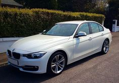 Saloon , BMW Sport for sale, excellent condition with black and red interior. Great car with cruis. Bmw 3 Series Sport, Bmw 316i, Red Interiors, Used Cars, Cars For Sale, Aesthetics, Sports, Black, Hs Sports