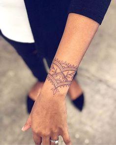 by Kristi Walls tattoo old school tattoo arm tattoo tattoo tattoos tattoo antebrazo arm sleeve tattoo Unique Tattoos, Beautiful Tattoos, New Tattoos, Body Art Tattoos, Hand Tattoos, Small Tattoos, Sleeve Tattoos, Cool Tattoos, Tatoos