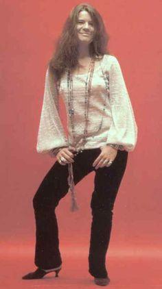 Janis Joplin, Woodstock, Beatles, Jim Marshall, Acid Rock, Big Brother, Women Of Rock, Look Vintage, Jim Morrison